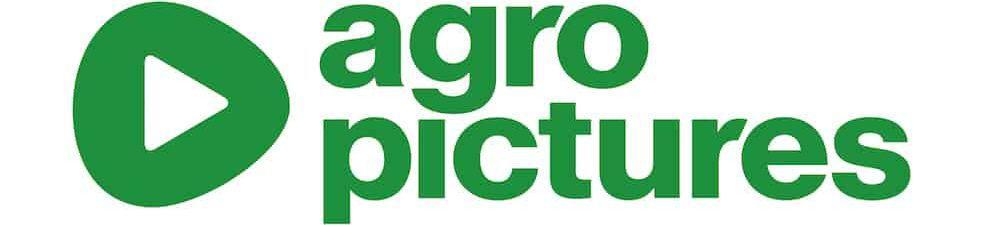 Agropictures.com